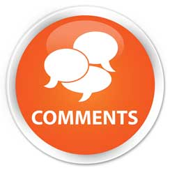 How to enable or disable comments on Blogger pages & posts