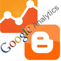 How to add Google Analytics to Blogger blog - Google analytics for Blogger