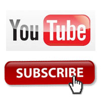 How to add subscription link to YouTube videos - YouTube subscription button