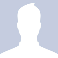 How to update Facebook profile picture without notifying everyone