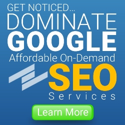 seo agency seo tips blogtips.com