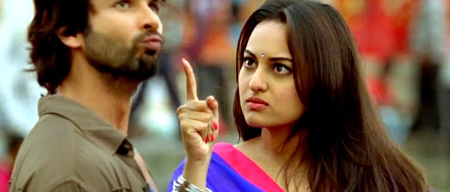R...Rajkumar First Week Collection | Box Office Collections