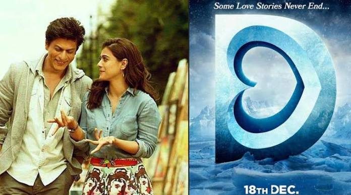 Dilwale Budget, Screen Count and Box Office Analysis