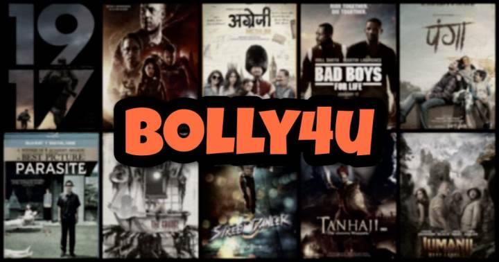 tamil hollywood movies free download