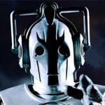 Cybus Cybermen