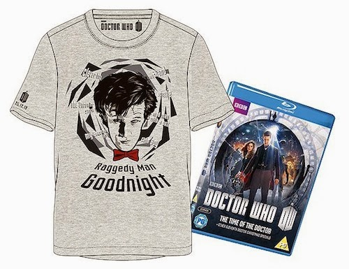 http://www.awin1.com/cread.php?awinmid=3712&awinaffid=139337&clickref=&p=http%3A%2F%2Fwww.bbcshop.com%2Ficat%2Ftimeofthedoctor