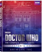 http://www.awin1.com/cread.php?awinmid=3712&awinaffid=139337&clickref=&p=http%3A%2F%2Fwww.bbcshop.com%2Fscience-fiction%2Fdoctor-who-series-8-bbc-shop-exclusive-blu-ray%2Finvt%2Fbbcbd0289