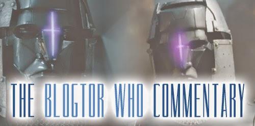 http://traffic.libsyn.com/blogtorwho/Doctor_Who_8.3_-_Blogtor_Who_Commentary.mp3