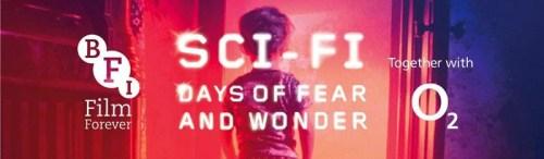 http://www.bfi.org.uk/sci-fi-days-fear-wonder