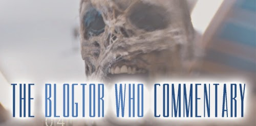 http://traffic.libsyn.com/blogtorwho/Doctor_Who_8.8_-_Mummy_on_the_Orient_Express_-_Blogtor_Who_Commentary.mp3