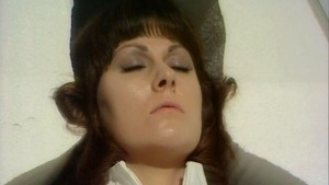 Sarah Jane - The Ark in Space : Part 1