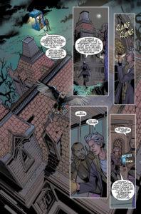 Titan Comics - Doctor Who: Twelfth Doctor #2.9 Preview 3