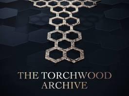 BIG FINISH - THE TORCHWOOD ARCHIVE