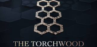 BIG FINISH - THE TORCHWOOD ARCHIVE