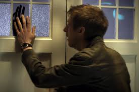 Rory Williams (Arthur Darvill) - Doctor Who - The Girl Who Waited (c) BBC