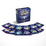 BIG FINISH - Doctor Who - Destiny of the Doctors - The Complete Collection