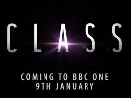 Class - BBC One