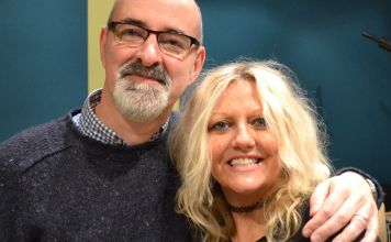 BIG FINISH) -Nicholas Briggs and Camille Coduri - Doctor Who - The Doctor Chronicles