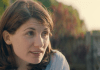 Beth Latimer (Jodie Whittaker) Broadchurch Series 3 Episode 1 (c) ITV