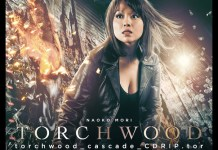 BIG FINISH - TORCHWOOD_CASCADE_CDRIP.TOR