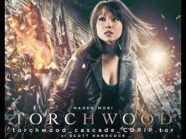 BIG FINISH - TORCHWOOD_CASCADE_CDRIP.TOR