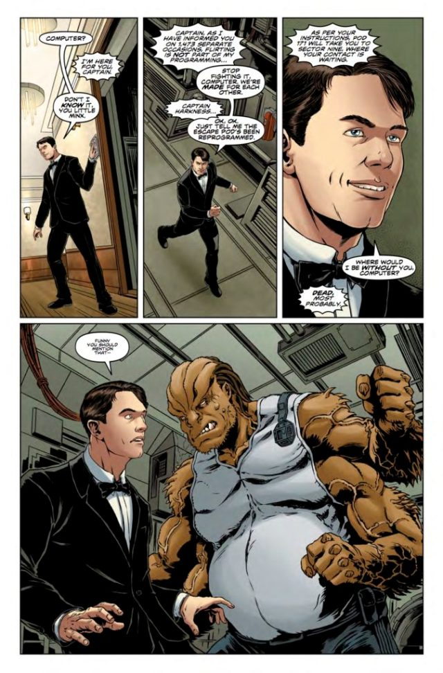 NINTH_DOCTOR_13_Pg 3