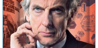 Doctor Who Magazine Special Edition - Referencing the Doctor