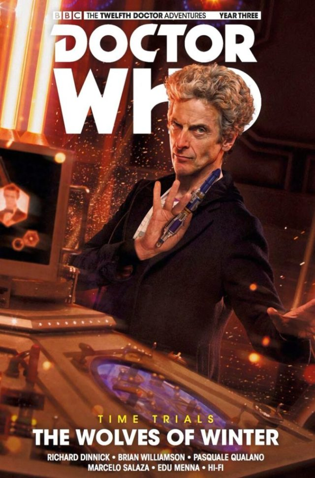 TWELFTH_DOCTOR_TIME_TRIALS_VOL.2_THE_WOLVES_OF_WINTER_Cover_preview