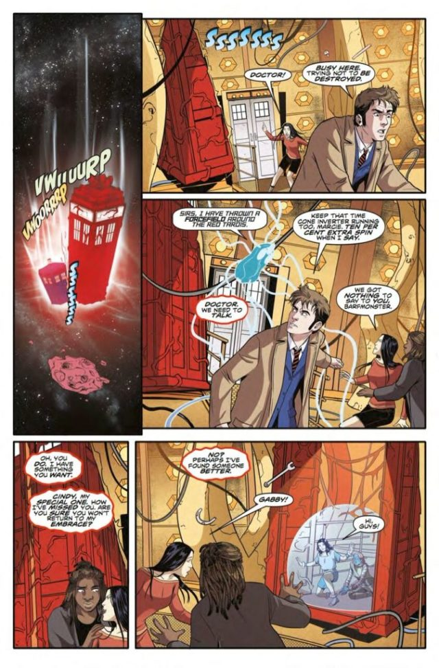 Tenth Doctor 3.14 Page 4_preview