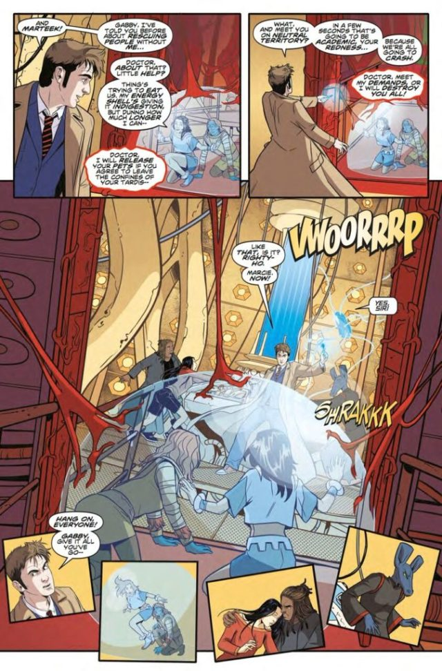 Tenth Doctor 3.14 Page 5_preview