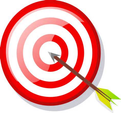 A Targeted Resume Strategy