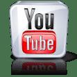 Chaine Youtube Blogtravail