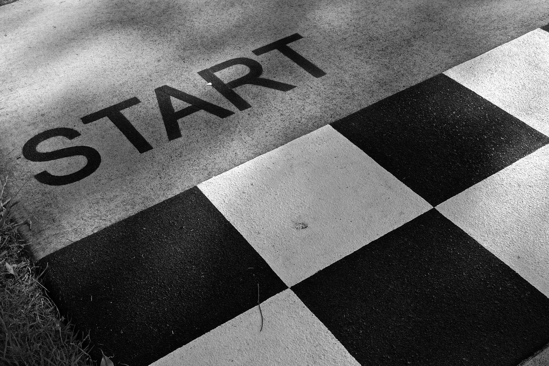 Comment se Motiver pour Changer de Vie : 5 Astuces !