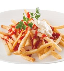img-food-arcobrau-11