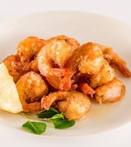 img-food-arcobrau-17
