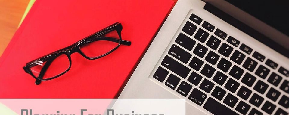Why Every Business Needs a Blog?