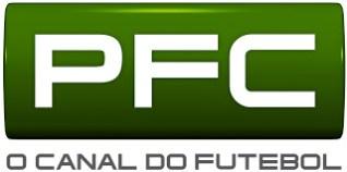 Futebol Ao Vivo 03/04/2013: Confira os Jogos de Futebol de Hoje