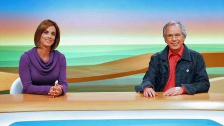 Hoje no Globo Rural 07/07/2013: Norte e Nordeste são cenários de reportagens do neste domingo