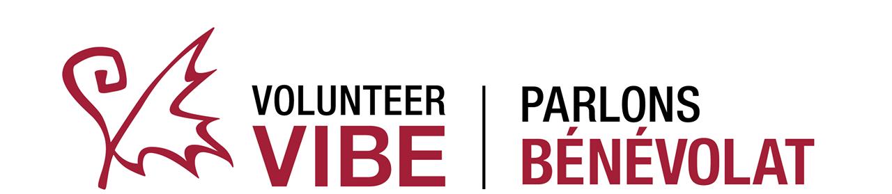 Volunteer Vibe | Parlons Bénévolat