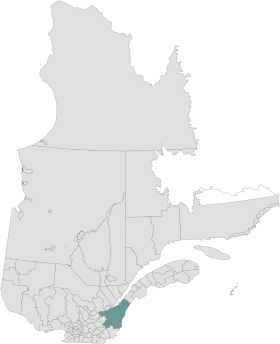 carte-geo-de-chaudiere-appalaches