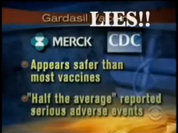 dites_non_au_vaccin_h1n1_10