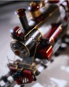 petits_trains_miniatures