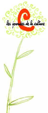 logo_des_journees_de_la_culture_a_levis_en_2009