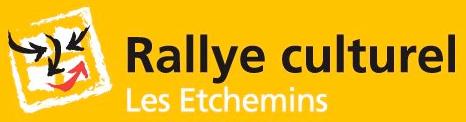 logo_rallye_culturel_les_etchemins_2009