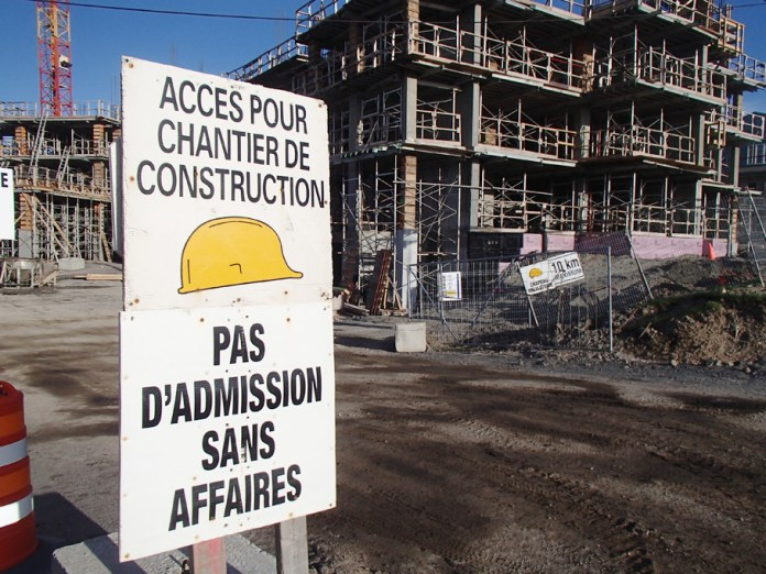 chateau-bellevue-en-construction-a-st-nicolas-7