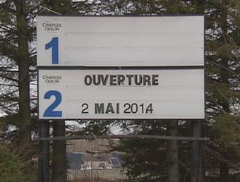 cine-parc-st-nicolas-ouverture-2-mai-2014