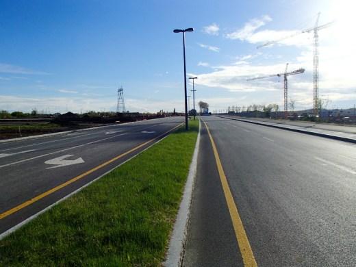 rues-du-carrefour-st-romuald-1