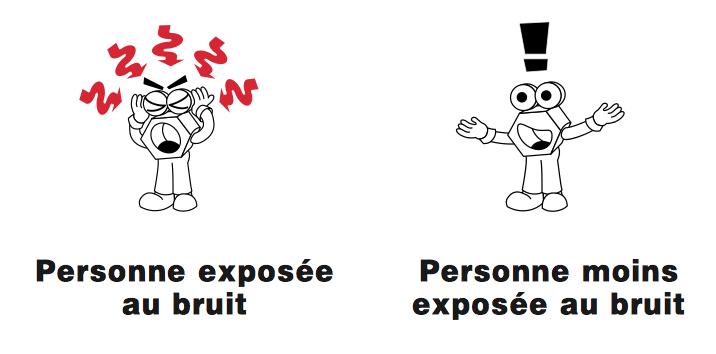 personne-exposee-au-bruit-trop-eleve