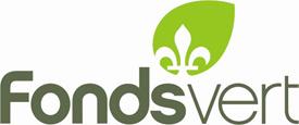 logo-fonds-vert