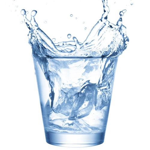recette-verre-d-eau